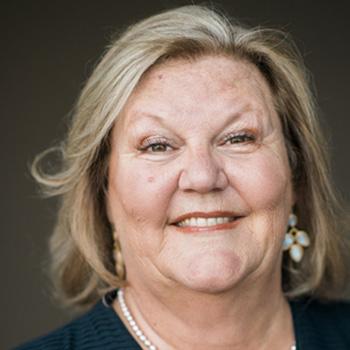 Elaine Bickel