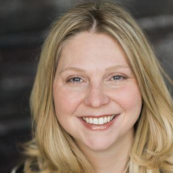 Jennifer Stevenson