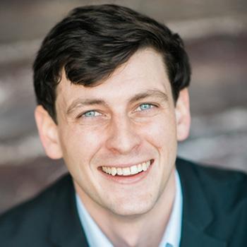 Reid McBride