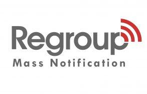 RegroupMassNotifcation_FullSize_Logo