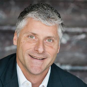 Mark Loncar